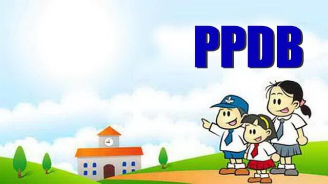 Informasi PPDB SMPN1 TERAS TH 2020/2021